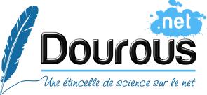 dourous